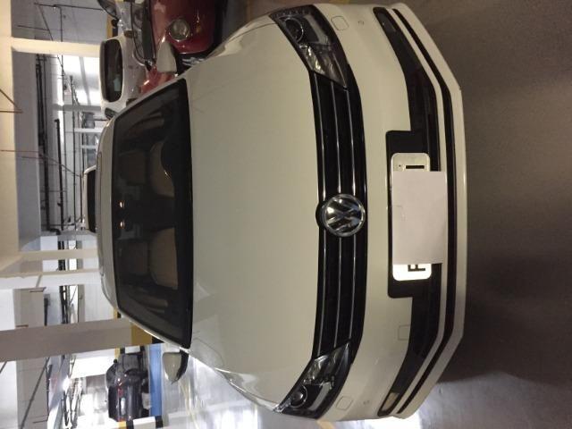 Vw - Volkswagen Jetta Highline 2.0 Tsi 2017 - Pacote Premium - Foto 9