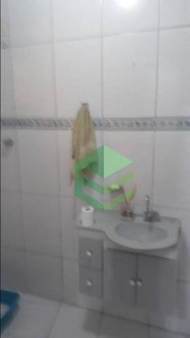 Casa com 3 dormitórios à venda, 108 m² por R$ 390.000 - Alves Dias - São Bernardo do Campo - Foto 7