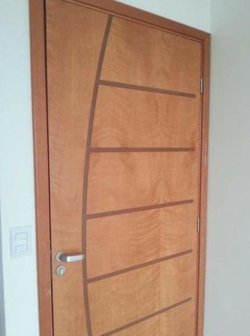 Apartamento 2 quartos, 1 suíte, novo - 68 m2 o maior da categoria - Foto 10