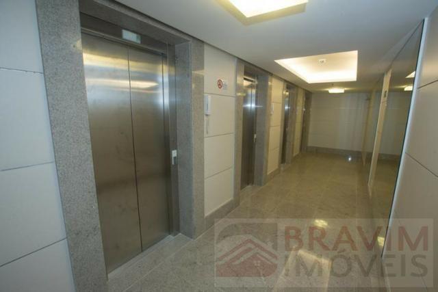 Sala comercial em excelente localização - Foto 4