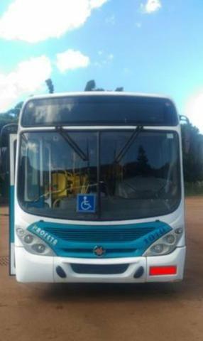 Ônibus urbano Mercedes Benz Of1722 - Foto 3