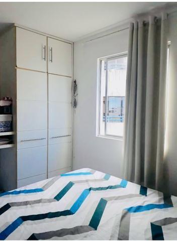 Apartamento 3/4 - Nova Parnamirim - Residencial Praias do Sul - Foto 10