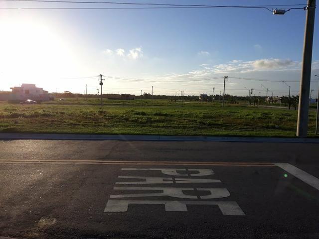 Terreno 408m2 no Terras Alphaville em Cabo Frio!!! - Foto 5