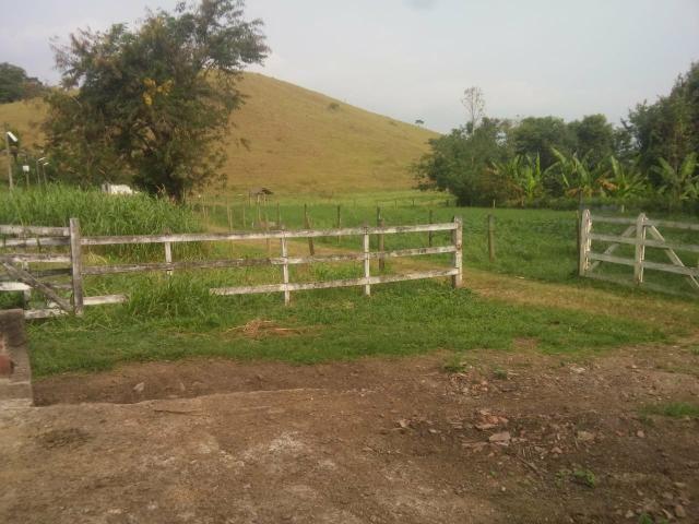 Linda fazenda em Cachoeiras de Macacu 20 alqueires oportunidade!!!! - Foto 4