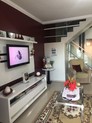 Vende-se casa Duplex no Itaperi - Foto 4