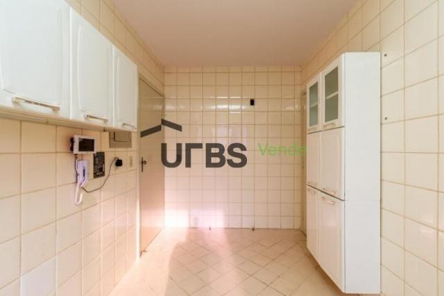 Apartamento com 3 quartos sendo 01 suíte à venda, 109 m² por R$ 380.000 - Setor Nova Suiça - Foto 18