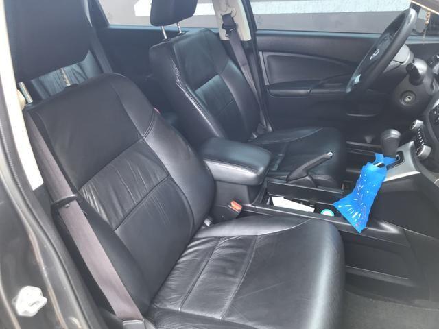 Venda do carro CRV - Foto 9