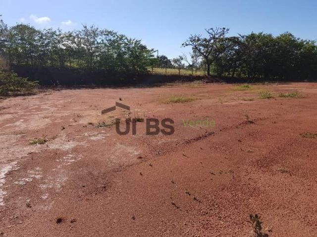 Área à venda, 2647 m² por R$ 650.000 - Zona Rural - Hidrolândia/GO - Foto 6