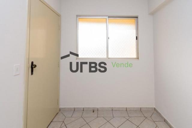 Apartamento com 3 quartos sendo 01 suíte à venda, 109 m² por R$ 380.000 - Setor Nova Suiça - Foto 15