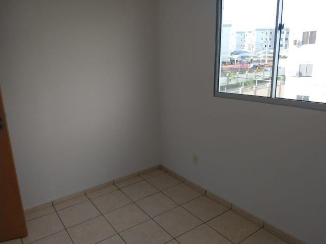 Condomínio Apartamento 4500 Entrada - Foto 14