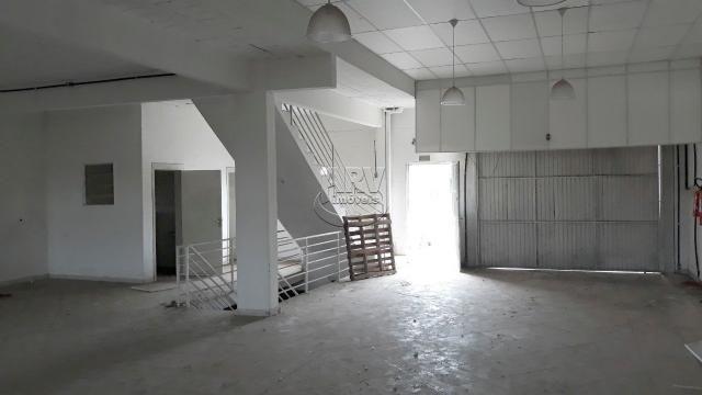 Galpão/depósito/armazém para alugar em Passo do hilário, Gravataí cod:1736 - Foto 5