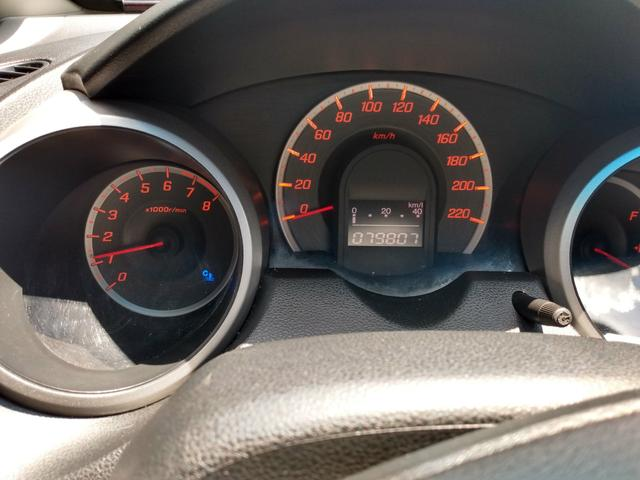Honda fit 2011 - Foto 2