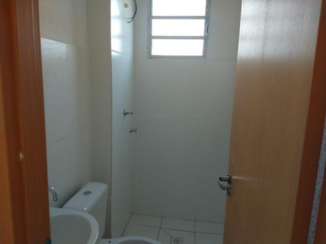Condomínio Apartamento 4500 Entrada - Foto 4