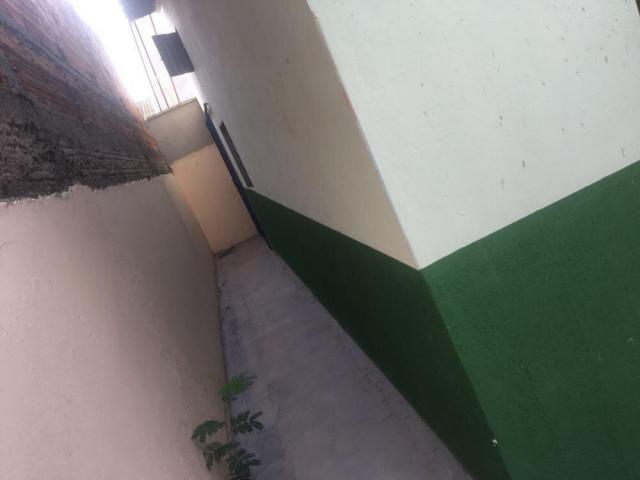 Casa com 2 quartos à venda, 70 m² por R$ 300.000 - Setor Gentil Meireles - Goiânia/GO - Foto 12