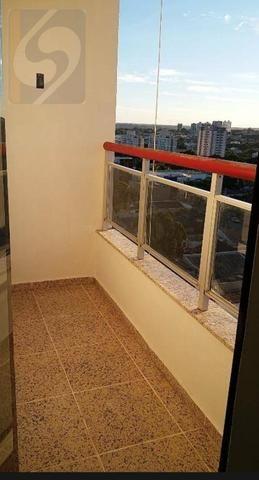 Vendo Apartamento no Edifício Shalon - Foto 6