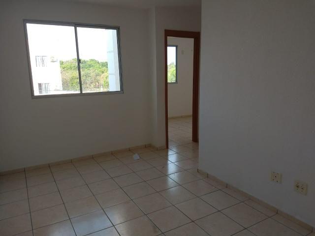 Condomínio Apartamento 4500 Entrada - Foto 6