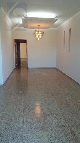 Vendo Apartamento no Edifício Shalon - Foto 2