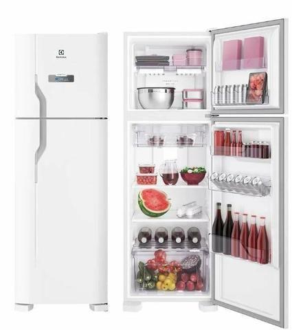 Refrigerador Eletrolux DF41 - Foto 3
