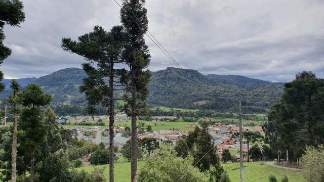 Sitio em Urubici /chácara dentro da cidade/área rural na cidade de Urubici - Foto 13