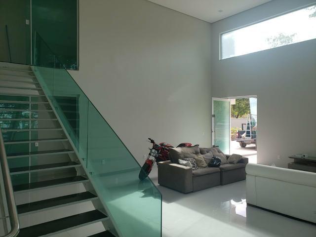 Vidraçaria Office Glass - Foto 6