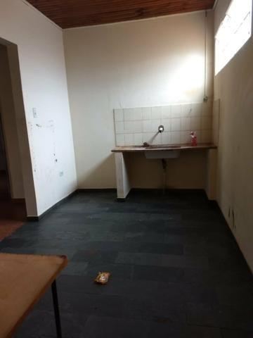 Aluga-se casa em Camapuã-ms - Foto 4