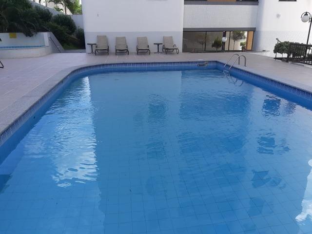 Apartamento 3 Quartos Stiep Nascente Andar Alto - Foto 9