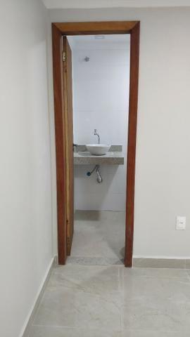 Apto 3 QTOS com suite no Centro de Domingos Martins (direto com o proprietario) - Foto 7