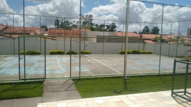 Apartamento Venda no Cond Canto do Sol!! - Foto 14