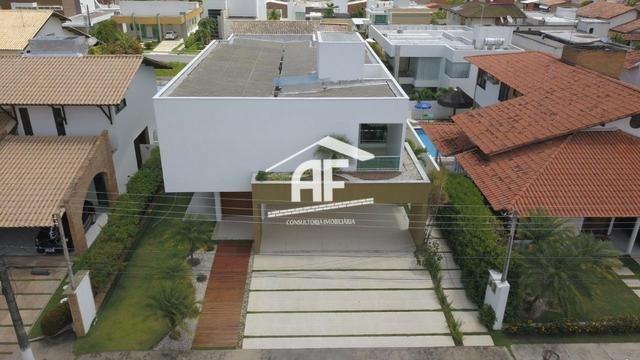 Condomínio Aldebaran Ômega com 600m² - Foto 11