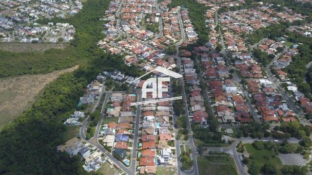 Condomínio Aldebaran Ômega com 600m² - Foto 8