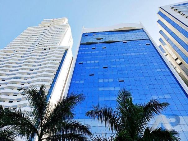 Loja para alugar, 52 m² por R$ 4.500,00/mês - Caminho das Árvores - Salvador/BA - Foto 2