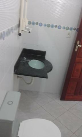 Oportunidade Casa Grande em Itapuã - Foto 4