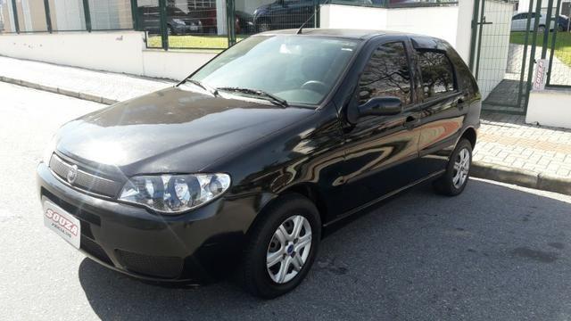 Fiat/palio