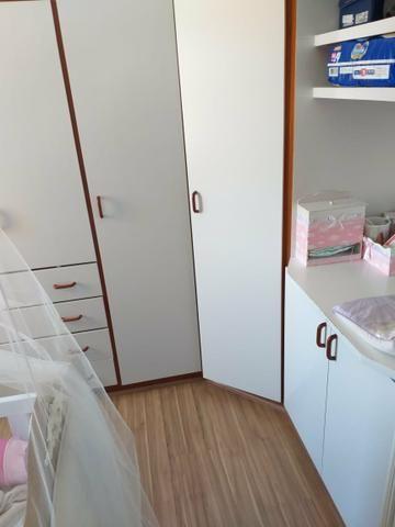 Apartamento Pq Insustrial - Foto 5