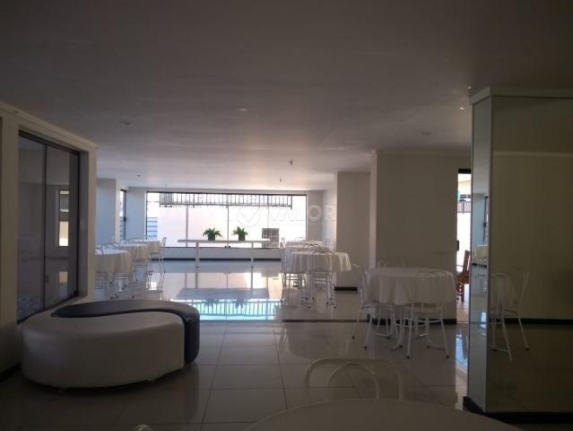 Apartamento à venda, 4 quartos, 2 vagas, salgado filho - aracaju/se - Foto 3