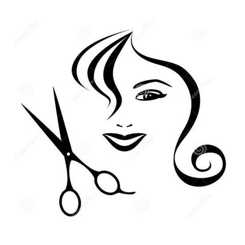 Contrata-se cabeleireiro na trindade