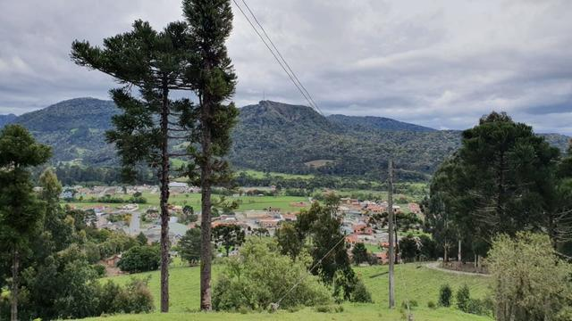 Sitio em Urubici /chácara dentro da cidade/área rural na cidade de Urubici - Foto 12