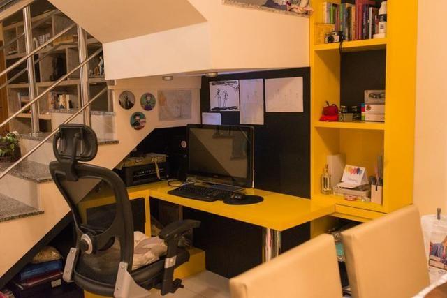 Casa em condomínio Solar das Torres - Bairro Santa Cruz 2 - Foto 14