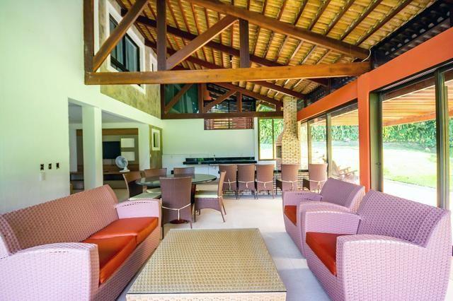 Casa Condominio Monte Flor Guaramiranga - Foto 6
