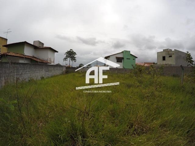 Terreno no conjunto monte verde com 300m² - Antares - Foto 2