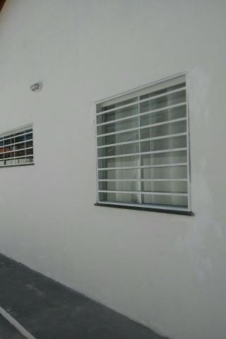 Belissima Casa em Parnaiba * Churrasqueira e Piscina - Foto 11