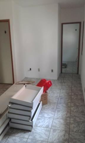 Oportunidade Casa Grande em Itapuã - Foto 8