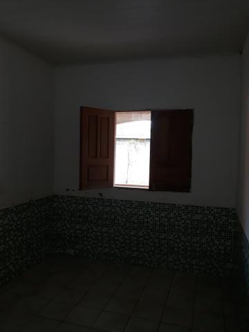 Residência - Foto 2