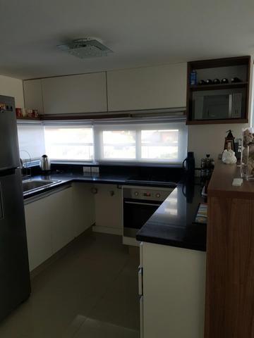 Alugo apartamento en revellion en Punta del Este - Foto 15