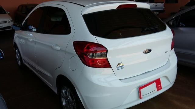 Ford Ka SEL - Top da categoria - Analiso Trocas - Foto 2