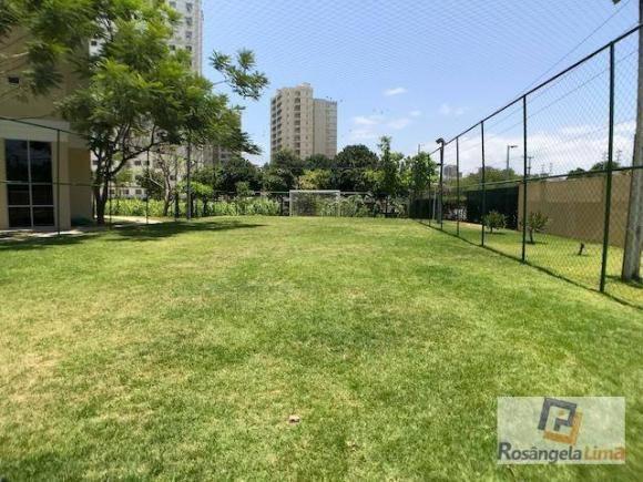 Apartamento com 2 suítes, sendo uma com closet à venda, por r$ 295.000 - cambeba - fortale - Foto 7