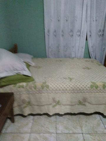 Casa em Caiobá pra alugar - Foto 10