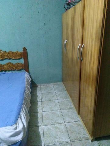 Casa em Caiobá pra alugar - Foto 11