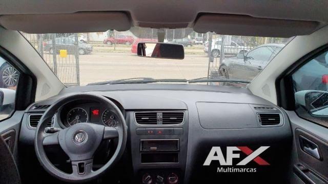 Volkswagen Fox 1.6 Prime 2P - Foto 6