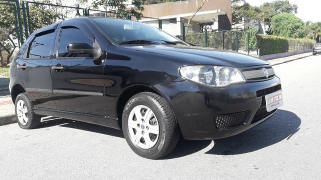 Fiat/palio - Foto 3